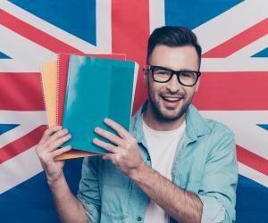 Quelle stratégie adopter pour améliorer votre niveau d'anglais ?