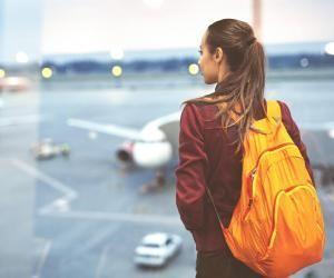 Les perspectives de mobilités internationales s'éclaircissent pour les étudiants