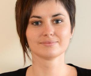 Le vrai coût de la scolarité d'Anne-Lise, avocate : 5.000 € pour 8 ans et demi d'études