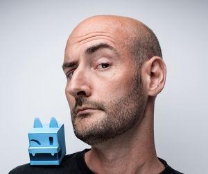 Jeux vidéo : les formations préférées de Fabien Delpiano, fondateur de Pastagames
