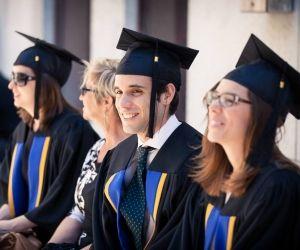 Partir à l'étranger : le coût des études dans 16 pays