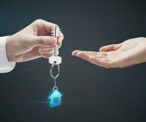 5 bonnes raisons d'être agent immobilier