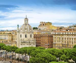 Les bonnes raisons de partir étudier en Italie