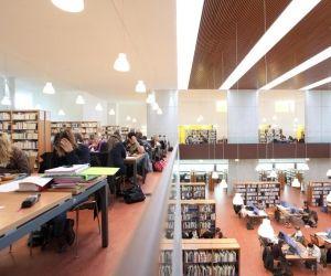 La PACES de l'université de Brest à la loupe