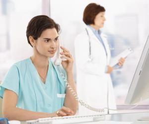 Santé : assistant médical, un nouveau métier pour la rentrée 2019
