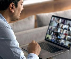 Emploi, stage, apprentissage : forums virtuels, opportunités bien réelles