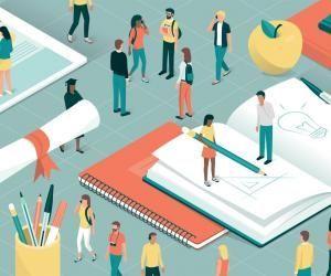 Bacheliers 2020 : quelles filières universitaires ont-ils intégrées ?
