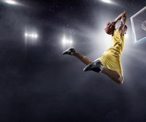 PPA Sport : portrait de trois intervenants emblématiques