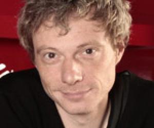 Graphisme : les formations préférées de Sébastien Claudel, directeur de création chez AKDV Mark