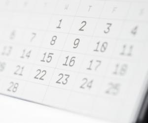 Dates du brevet 2021 : le calendrier des épreuves
