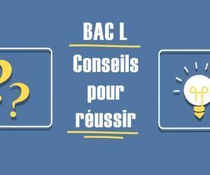 Bac L 2020 : conseils pour réussir l'oral de français