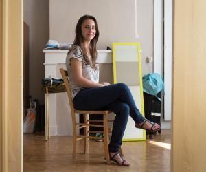 Étudier à Saint-Étienne : les avantages selon Mélanie