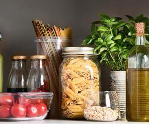Le rituel de Théo pour consommer durable… et maîtriser son budget d'étudiant !