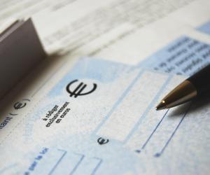 Universités : les frais d'inscription n'augmenteront pas à la rentrée 2020