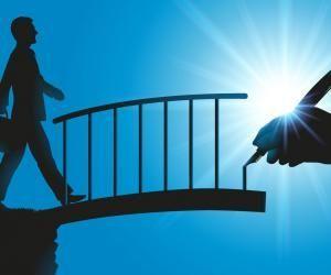Le VTE pour créer des ponts entre les PME et les grandes écoles