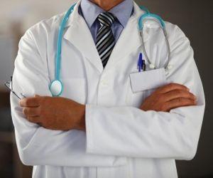 Médecine : plus d'un millier de places en plus au numerus clausus