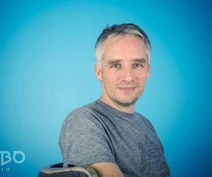 Jeux vidéo : les formations préférées de David Dedeine, cofondateur d'Asobo Studio