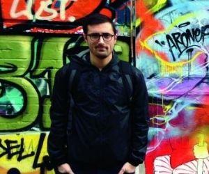 Débuter dans le journalisme radio : les premiers pas de Julien, 28 ans