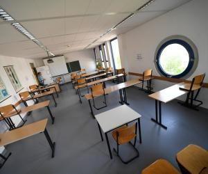 Déconfinement : les conditions sanitaires du retour au collège