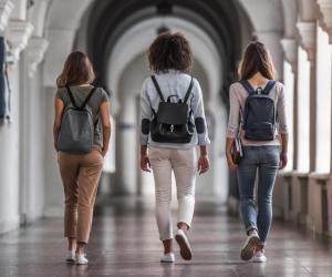 Rentrée 2020 : l'Ecole universitaire Paris-Saclay accueille ses premières promotions en septembre