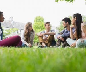 Licence de droit : pourquoi ces étudiants ont choisi des petits campus