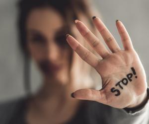Violences sexistes et sexuelles : la triste réalité des étudiants en médecine