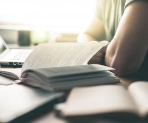 Master : le droit à la poursuite d'études est modifié dès la rentrée 2021