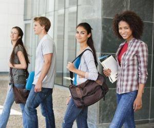 Peut-on refuser que l'établissement scolaire se décharge de la responsabilité de l'élève lors d'une sortie scolaire ?