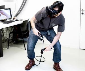 Au cœur de Supinfogame: chez les (futurs) virtuoses du jeu vidéo