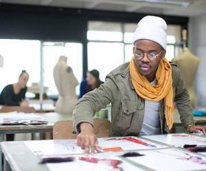 La fabrique, usine à mode et à idées pour les passionnés