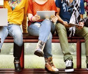 Baromètre l'Etudiant : les résultats commentés par trois jeunes