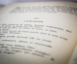 Brevet : le jour J, comment réussir l'épreuve de français ?