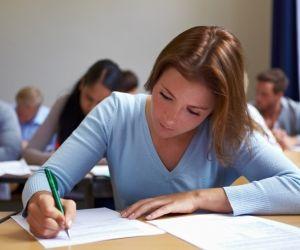 CRPE, Capes, agrégation... : les inscriptions aux concours de l'enseignement sont ouvertes jusqu'au jeudi 12 novembre