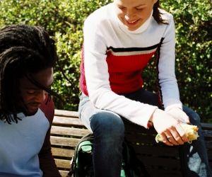 Quelles licences pro pour travailler dans les services à la personne ?