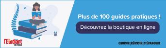 metiers-300-100