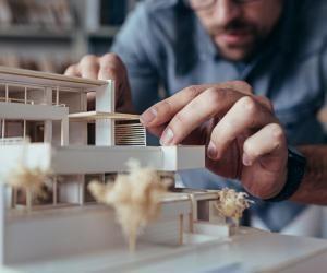 Architecture : quelles formations pour quels débouchés ?