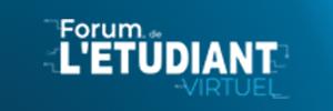forum virtuel