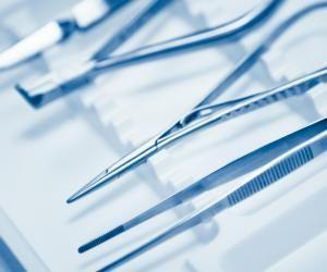 Le coût du matériel dentaire plombe le budget des étudiants en odontologie