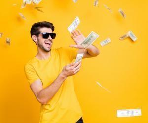 Les aides financières dédiées aux jeunes pour partir en vacances
