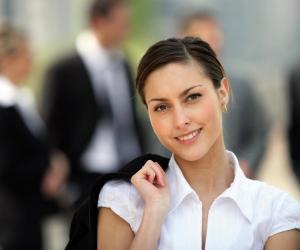 MBA : un accélérateur de carrière