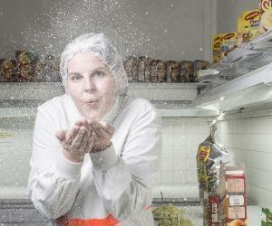 Anne, ingénieure industrialisation : comment j'ai été recrutée chez Nestlé