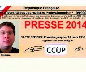 Débuter dans le journalisme Web : les premiers pas de Guénaël, 25 ans