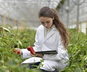 Lycées agricoles : le vrai ou faux des idées reçues