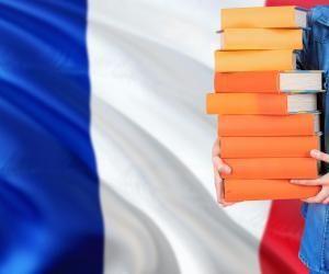 Bac 2021 : coaching spécial oral de français