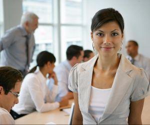 Postuler dans le marketing : un CV (presque) parfait