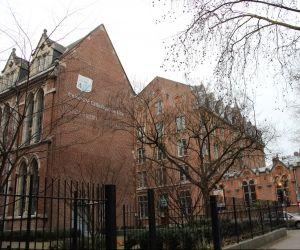 La PACES de l'Université catholique de Lille à la loupe