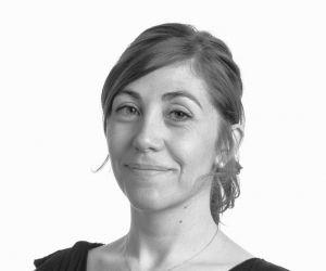 Jeux vidéo : les formations préférées de Marie-Sophie de Waubert, d'Ubisoft France Studios