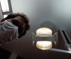 Chirurgie dentaire: letroisièmecycle passe souslebistouri