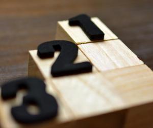 Formations en management à bac +3, 4 et 5 : l'Etudiant publie deux nouveaux classements ce jeudi