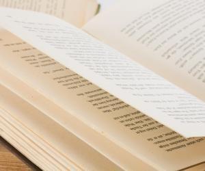 Bac 2021 : comment préparer l'épreuve écrite de français ?
